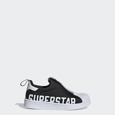 Obuv Superstar 360 X