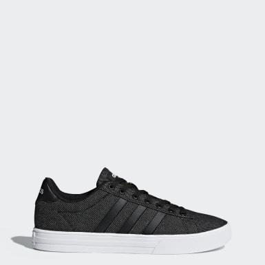 Skateboardsko | adidas Official Shop