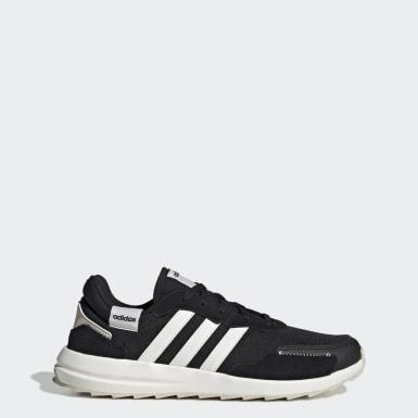 Chaussure Retrorun