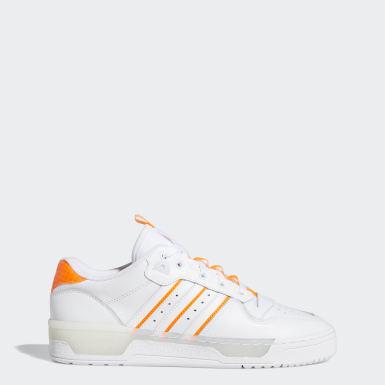 Männer Sneakers | adidas Deutschland