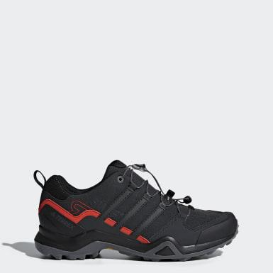 Zapatillas Terrex R2
