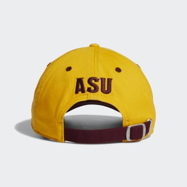 Men's Training Sun Devils Slouch Hat