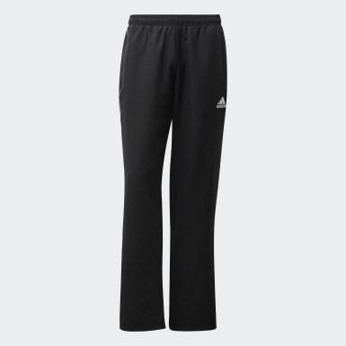 Pantaloni da rappresentanza Core 18