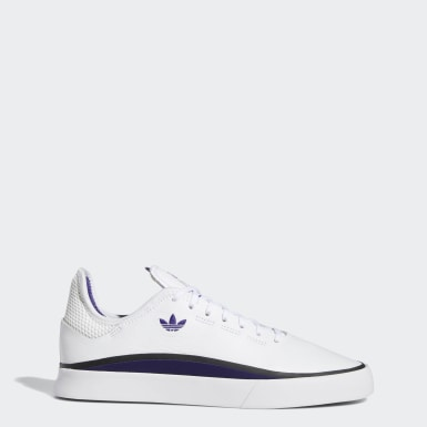 Chaussure Sabalo x Hardies