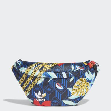 Women Originals Multicolor HER Studio London Waist Bag