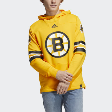 Men's Athletics Multicolor Bruins Under the Lights Pullover Hoodie