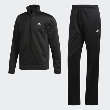 EP TRACKSUIT M