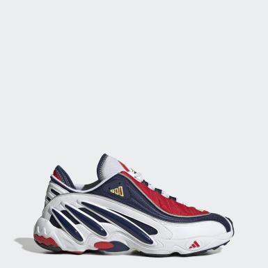 FYW 98 Schuh