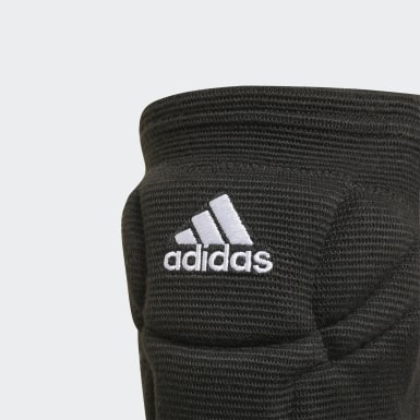 Elite Volleyball Kneepads Czerń