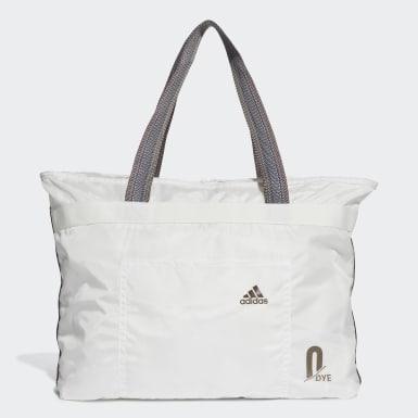 Спортивная сумка-тоут 4ATHLTS