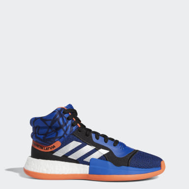 Marquee Boost Skor