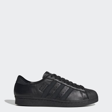 Superstar 80s Recon Shoes
