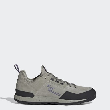 Five Ten Five Tennie Approach Shoes