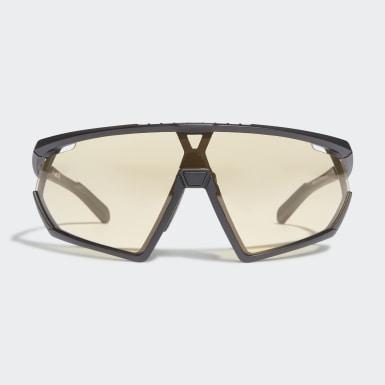 Óculos-de-sol SP0001 Originals Preto Originals