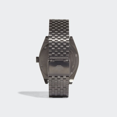 Originals Grey PROCESS_M1 Watch