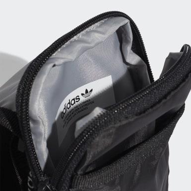Originals černá Taška Premium Essentials Map