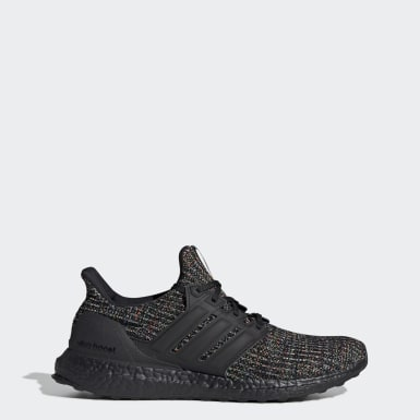 reputable site ce54c e9823 Buy adidas Ultraboost | adidas US