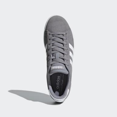 Sapatos Daily 2.0 Cinzento Homem Skateboard