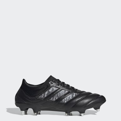 Copa 20.1 Soft Ground Boots
