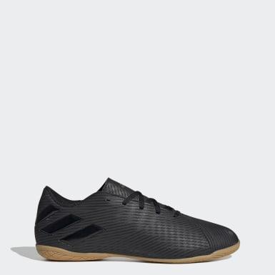 Chuteira Nemeziz 19.4 Futsal