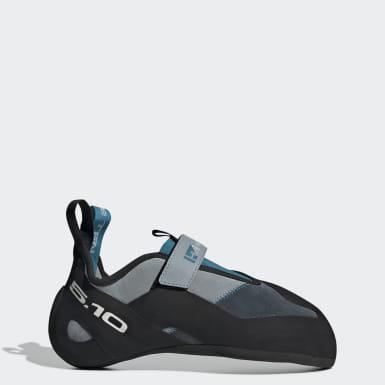 Five Ten Climbing Hiangle Shoes