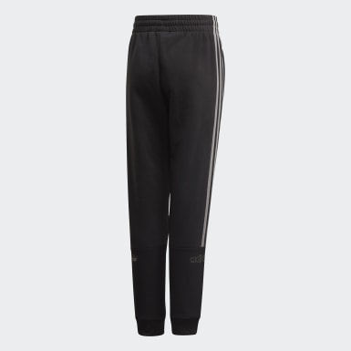 Kids Originals Black BX-20 Joggers