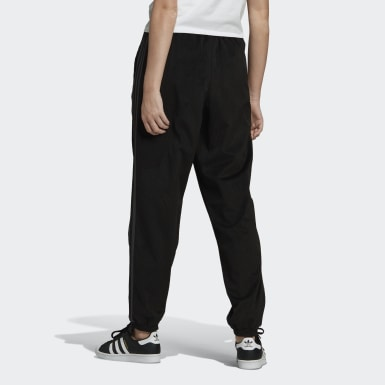 Women Originals Cuffed Pants