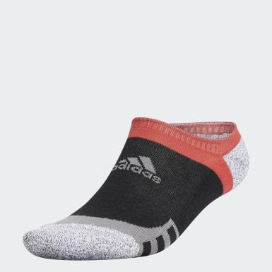 Tour360 No-Show Socks