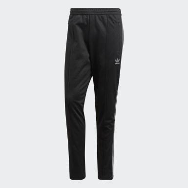 Pants BB Track