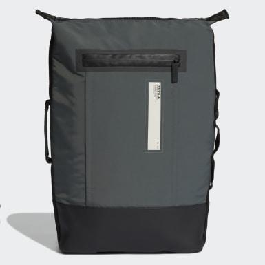 a5e67f57ce55b adidas Originals Taschen