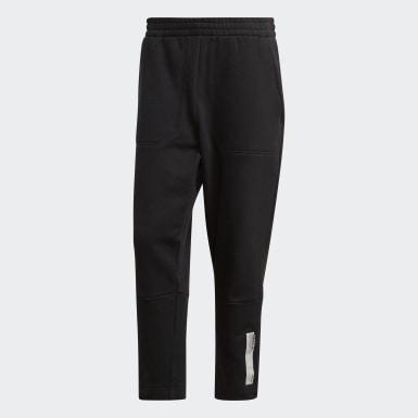 Pants NMD 7/8 Negro Hombre Originals