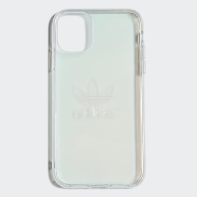 Protective Clear Case iPhone 11