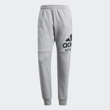 Spodnie dresowe Sport ID