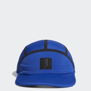 Adicross Five-Panel Hat