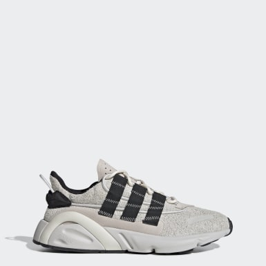 Lxcon - Shoes | adidas US