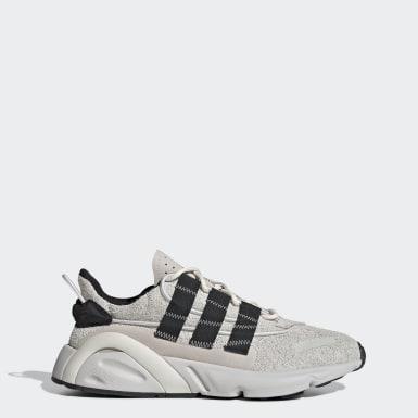 Sapatos LXCON