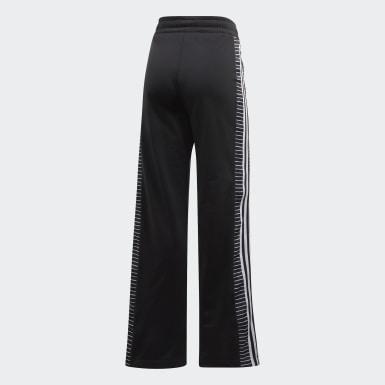 Women Originals Black Track Pants