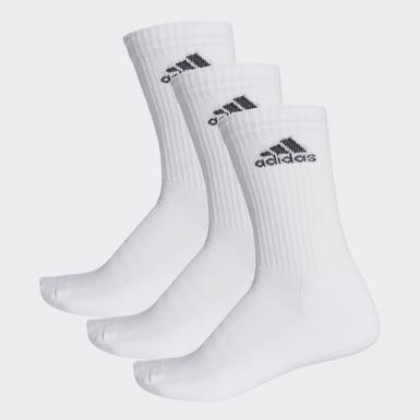 Ponožky 3-Stripes Performance Crew