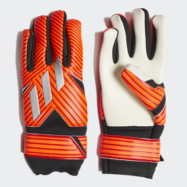 Nemeziz Training Gloves