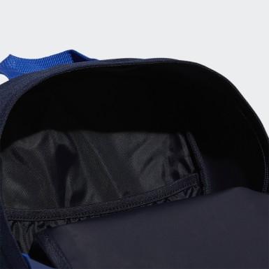 Рюкзак K CL BP INF 1