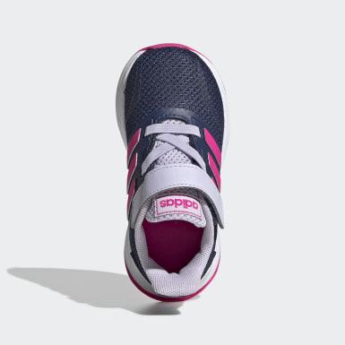 Infant Running Blue Run Falcon Shoes