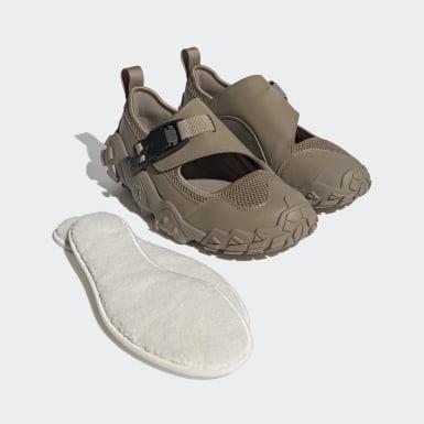 Sandale AH-003 XTA Marron Originals