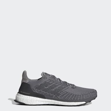 Sapatos Solarboost ST 19