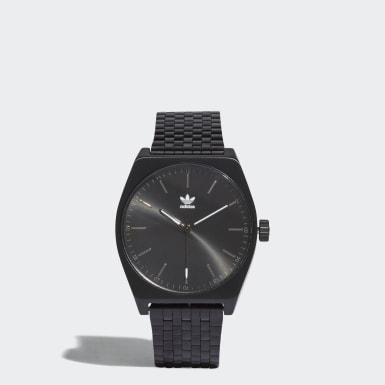 Originals Black PROCESS_M1 Watch