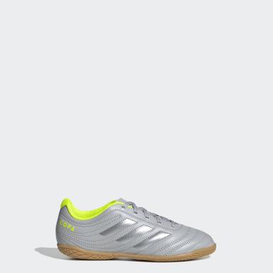 Chaussure Copa 20.4Indoor