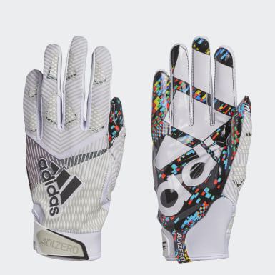 Adizero 8.0 All American Pack Gloves