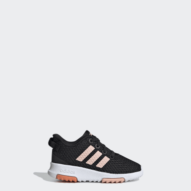 Chaussure Racer TR