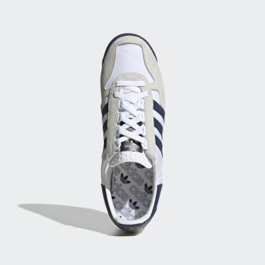 Originals Hvid SL 80 sko