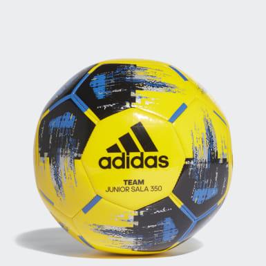 TEAM Junior Sala 350 Fotboll