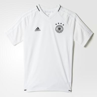 brand new bb10d ec1eb Germany National Soccer Team Jerseys for Men & Women | adidas US